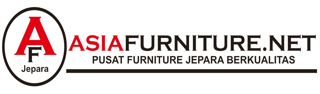Asia Furniture Jepara