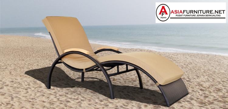 8800 Koleksi Desain Kursi Pantai HD Terbaru