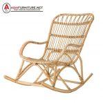Rattan Rocking Chair Singapore