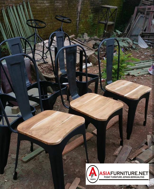 700 Model Kursi Cafe Minimalis Desain Terbaru Asia Furniture