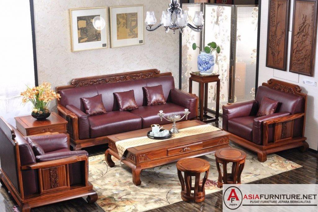 Toko Furniture Jakarta