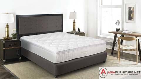 3 Tips Ciptakan Tempat Tidur Minimalis Yang Nyaman