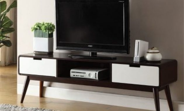 Meja Bufet TV Unik