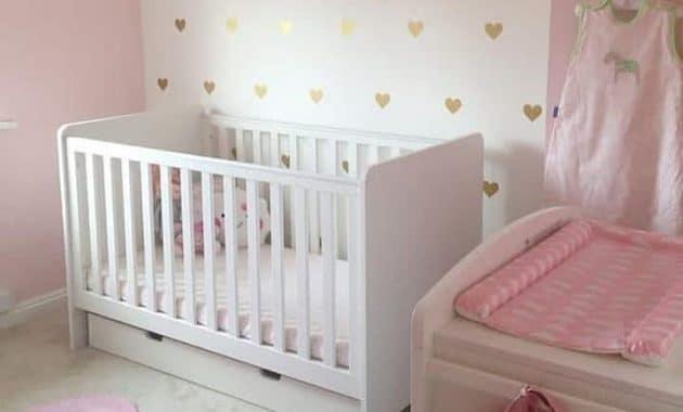 Box Bayi Anak Mewah Lucu
